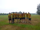 Another charity obstacle run completed